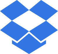 Dropbox no sincroniza en Linux
