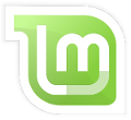 Restaurar el panel de Linux Mint Cinnamon