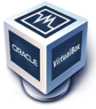 Clonar un disco de VirtualBox